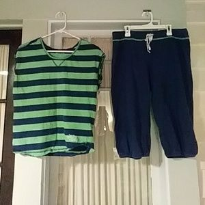 Tommy Hilfiger pjs/lounge wear